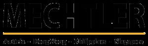 mechtler_logo